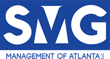 SMG Management Logo
