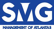 SMG Management Logo